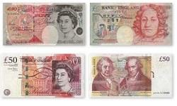 Куплю фунты 1994 года где в самаре принимают старые монеты
